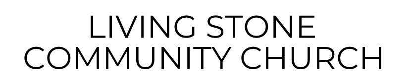 Living Stone Community Church